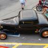 Bonneville Speed Week 2021 252