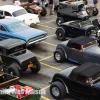 Bonneville Speed Week 2021 261