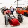 Bonneville Speed Week 2021 004