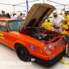 Bonneville Speed Week 2021 005