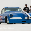Bonneville Speed Week 2021 008