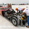 Bonneville Speed Week 2021 010