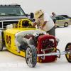 Bonneville Speed Week 2021 011