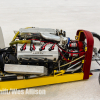 Bonneville Speed Week 2021 012