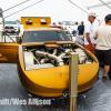 Bonneville Speed Week 2021 023