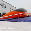 Bonneville Speed Week 2021 026