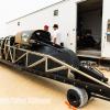 Bonneville Speed Week 2021 030