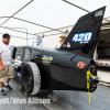 Bonneville Speed Week 2021 033