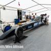 Bonneville Speed Week 2021 034
