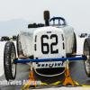 Bonneville Speed Week 2021 038