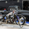 Bonneville Speed Week 2021 046
