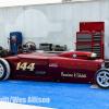 Bonneville Speed Week 2021 048