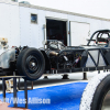 Bonneville Speed Week 2021 052