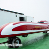 Bonneville Speed Week 2021 054