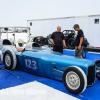 Bonneville Speed Week 2021 055