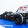 Bonneville Speed Week 2021 060