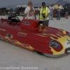 2012_bonneville_speed_week09