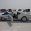 2012_bonneville_speed_week16
