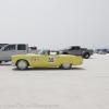 2012_bonneville_speed_week19