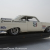 2012_bonneville_speed_week27