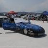 2012_bonneville_speed_week34
