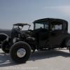 2012_bonneville_speed_week35