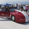 2012_bonneville_speed_week43