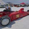 2012_bonneville_speed_week47