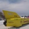2012_bonneville_speed_week60