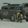 2012_bonneville_speed_week62