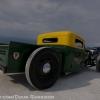 2012_bonneville_speed_week69