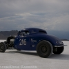 2012_bonneville_speed_week77