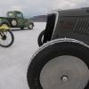 2012_bonneville_speed_week88