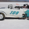 Bonneville Speed Week 2016 Friday11