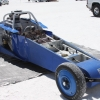 Bonneville Speed Week 2016 Friday110