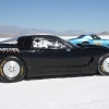 Bonneville Speed Week 2016 Friday12