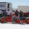 Bonneville Speed Week 2016 Friday138