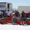 Bonneville Speed Week 2016 Friday139