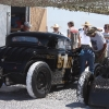 Bonneville Speed Week 2016 Friday142