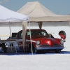 Bonneville Speed Week 2016 Friday149
