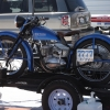Bonneville Speed Week 2016 Friday150