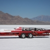 Bonneville Speed Week 2016 Friday2