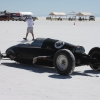 Bonneville Speed Week 2016 Friday20