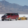 Bonneville Speed Week 2016 Friday21
