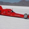 Bonneville Speed Week 2016 Friday23