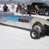 Bonneville Speed Week 2016 Friday25