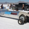 Bonneville Speed Week 2016 Friday26