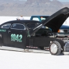 Bonneville Speed Week 2016 Friday27