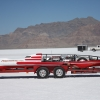 Bonneville Speed Week 2016 Friday3