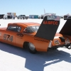 Bonneville Speed Week 2016 Friday31